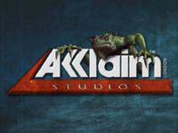 Video Game Publisher: Acclaim Cheltenham