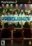 Video Game: Frequency