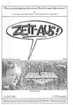 Issue: Zeit-Aus! (#4 - May 1988)