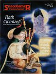 Issue: Space Gamer/Fantasy Gamer (Issue 78 - Apr 1987)
