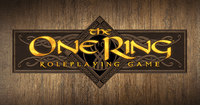 RPG: The One Ring