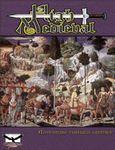 RPG Item: High Medieval