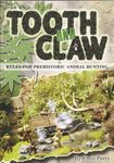 Board Game: Tooth and Claw