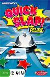 Board Game: Quick Slap!
