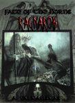 RPG Item: Fate of the Norns: Ragnarok (1st Ed)