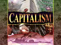 Video Game: Capitalism