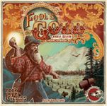 Board Game: Fool's Gold