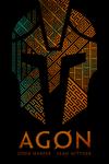 RPG Item: Agon Kickstarter Preview