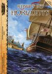 RPG Item: M13: Jenseits des Horizonts