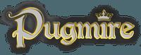Setting: Realms of Pugmire