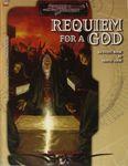 RPG Item: Requiem For a God
