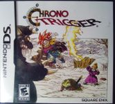 Video Game: Chrono Trigger