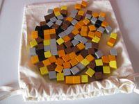 Board Game: Capa d'Oro