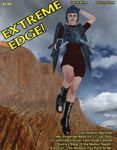 RPG Item: 01-09: Extreme Edge Issue Nine, Volume One
