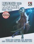 RPG Item: Release the Krakin