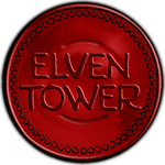 RPG Publisher: Elven Tower