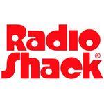 Hardware Manufacturer: Radio Shack