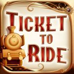 Franchise: Ticket to Ride