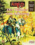 RPG Item: Der Wächter vom Adlerweg