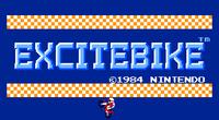Series: Excitebike