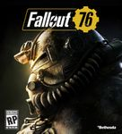 Video Game: Fallout 76
