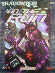RPG Item: On the Run