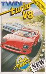 Video Game: Twin Turbo V8