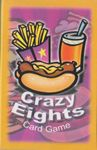Board Game: Crazy Eights