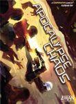 Board Game: Apocalypse Chaos