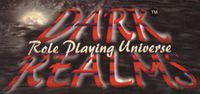 RPG: Dark Realms