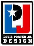 RPG Publisher: Louis Porter Jr. Design, Inc.
