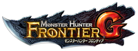 Video Game: Monster Hunter Frontier