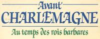 RPG: Avant Charlemagne