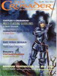 Issue: The Crusader (Volume 2, Issue 4 - Spring 2006)