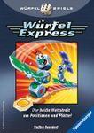Board Game: Würfel Express