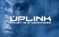 Video Game: Uplink