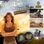 Board Game: Wild Oltrenatura