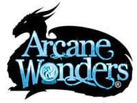 Board Game Publisher: Arcane Wonders