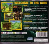 Video Game: Armored Core: Project Phantasma