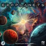 Board Game: Exoplanets