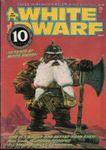 Issue: White Dwarf (Issue 90 - Jun 1987)