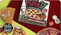 Board Game: Pizza 31