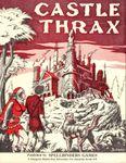 RPG Item: Castle Thrax