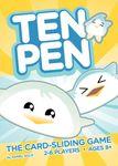 Board Game: Ten Pen