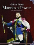 RPG Item: Call to Arms: Mantles of Power