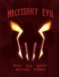 RPG Item: Necessary Evil