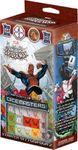 Board Game: Marvel Dice Masters: The Amazing Spider-Man
