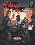 RPG Item: After Zombies Supplement 1