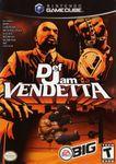 Video Game: Def Jam Vendetta