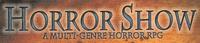 RPG: Horror Show